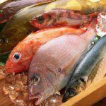 Сколько хранить рыбу в холодильнике в домашних условиях