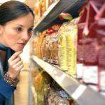 Как отличить натуральные продукты от синтетических (8 способов)