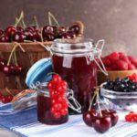 Подборка рецептов: варенье в мультиварке Поларис