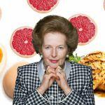 Яичная диета Магги: похудеть без чувства голода возможно