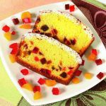 ТОП-6 рецептов постной сладкой выпечки