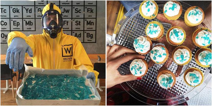 breaking-bad-cafe-keksyi