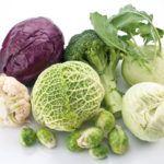 11 самых полезных сортов капусты