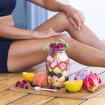 Почему ваша диета не работает: разбираемся в причинах
