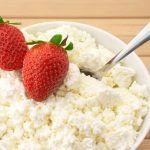Творожная диета Магги до 20 кг за 4 недели: меню на каждый день