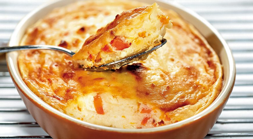 Блюда из тыквы рецепты быстро и вкусно в духовке с мясом с пошагово в 33