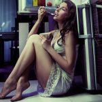 6 советов: Как избежать вечернего переедания и ночных перекусов и эффективно похудеть