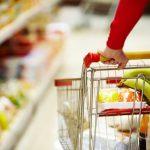Как научиться грамотно делать покупки и перестать выбрасывать еду