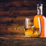 Как и из чего делают виски? Технология производства и разновидности