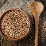Вкусные и полезные блюда из гречневой крупы