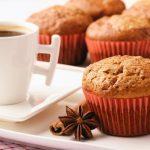 Рецепт Пряные имбирные кексы на Рождество