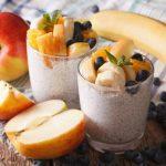 Десять утренних привычек, которые помогут вам похудеть