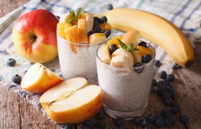 На фото Десять утренних привычек, которые помогут вам похудеть