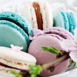 Как избавиться от безграничной любви к сладкому за 10 шагов