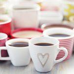 Как необычно использовать обычный кофе: 9 классных идей