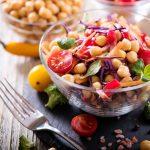 Потерять все ненужное: простые и эффективные советы по похудению
