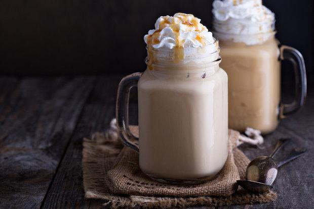 Пикантный белый шоколад ~ Домашние рецепты