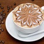 Ученые назвали причину пристрастия человека к кофе