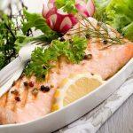 Средиземноморская диета защищает от многочисленных болезней