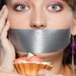 7 признаков того, что вы едите слишком много углеводов