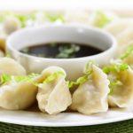 Рецепт Китайский кисло-сладкий соус