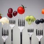 Топ 13 продуктов, которые можно есть в любом количестве и не толстеть + калькулятор